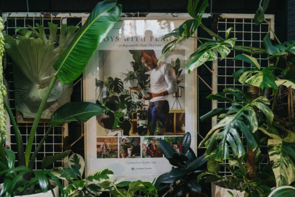 BOYSWITHPLANTS-BOOKLAUNCH-OCT2018-HIGHLIGHTS-3