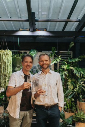 BOYSWITHPLANTS-BOOKLAUNCH-OCT2018-HIGHLIGHTS-9